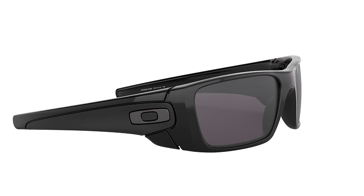 Oakley Fuel Cell - Image 10
