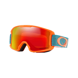 Antiparras Oakley Fall Line Youth Prizm Snow