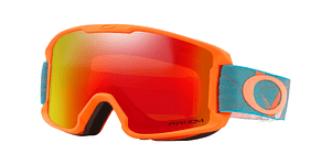 Oakley Fall Line Youth (niños)