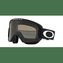 Antiparras Oakley O Frame 2.0 XM