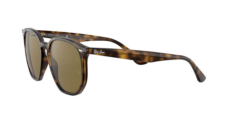 Ray-Ban Hexagonal RB4306 - Image 2