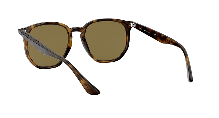 Ray-Ban Hexagonal RB4306 - Image 5