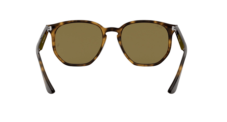 Ray-Ban Hexagonal RB4306 - Image 6