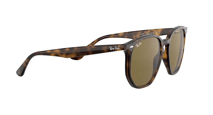 Ray-Ban Hexagonal RB4306 - Image 10