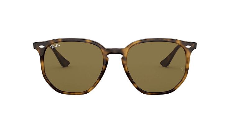 Ray-Ban Hexagonal RB4306 - Image 12