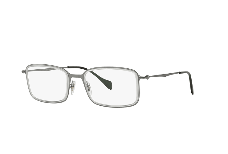 Armazón óptico Ray-Ban RX6298 - Image 1