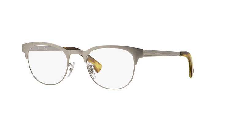 Ray-Ban Clubmaster RX6317 - Image 1