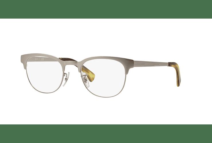 Armazón óptico Ray-Ban Clubmaster RX6317 - Image 1
