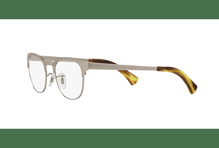 Armazón óptico Ray-Ban Clubmaster RX6317 - Image 2