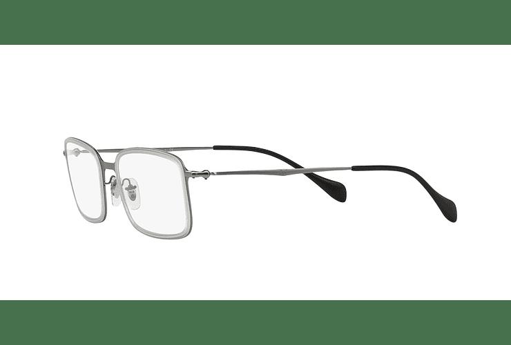 Armazón óptico Ray-Ban RX6298 - Image 2