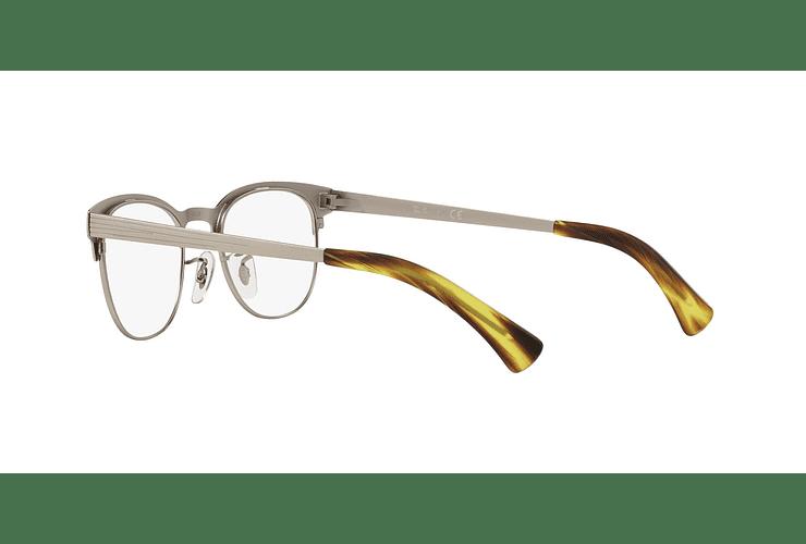 Armazón óptico Ray-Ban Clubmaster RX6317 - Image 4