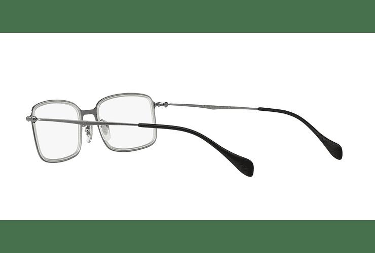 Armazón óptico Ray-Ban RX6298 - Image 4