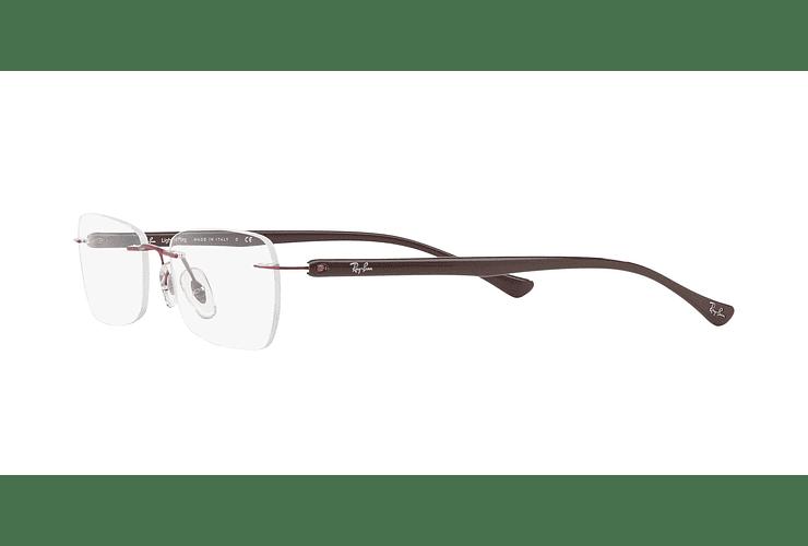 Armazón óptico Ray-Ban RX8693 - Image 2