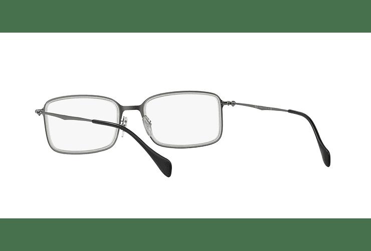 Armazón óptico Ray-Ban RX6298 - Image 5