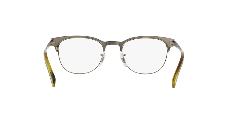 Ray-Ban Clubmaster RX6317 - Image 6