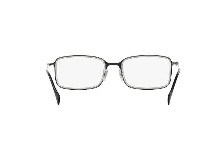 Armazón óptico Ray-Ban RX6298 - Image 6