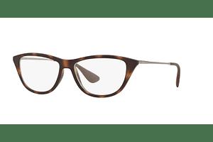 Armazón óptico Ray-Ban Cateye RX7042