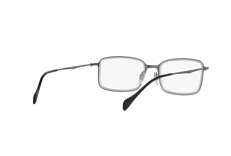 Armazón óptico Ray-Ban RX6298 - Image 7