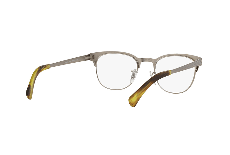 Armazón óptico Ray-Ban Clubmaster RX6317 - Image 7
