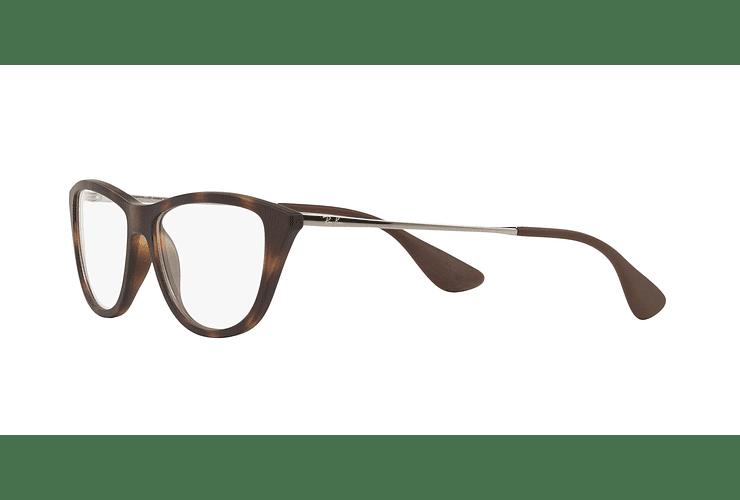 Armazón óptico Ray-Ban Cateye RX7042 - Image 2