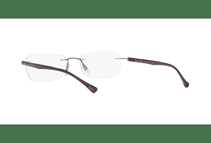 Armazón óptico Ray-Ban RX8693 - Image 5