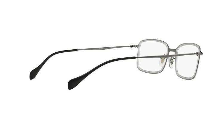 Ray-Ban RX6298 Sin Aumento Óptico - Image 8