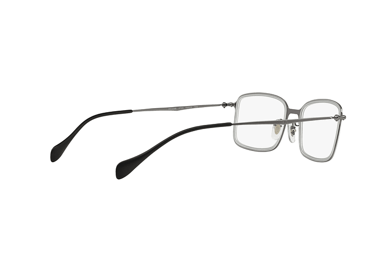 Armazón óptico Ray-Ban RX6298 - Image 8