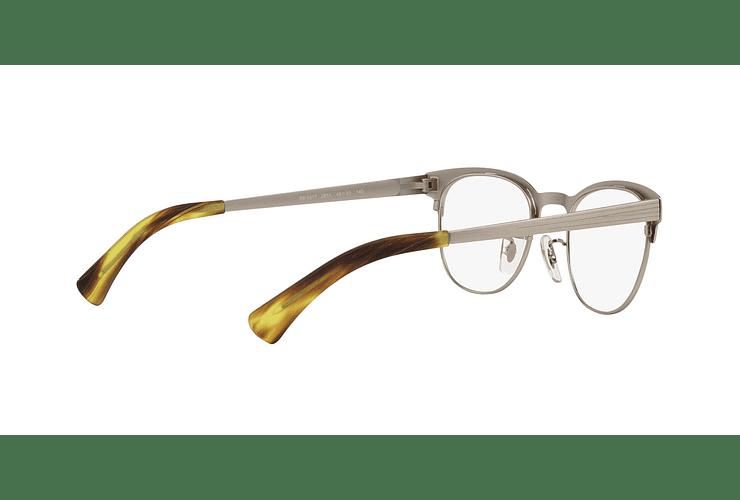 Armazón óptico Ray-Ban Clubmaster RX6317 - Image 8