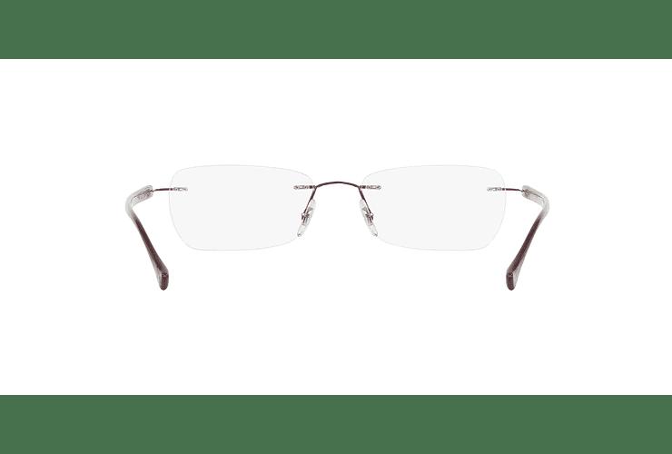 Armazón óptico Ray-Ban RX8693 - Image 6