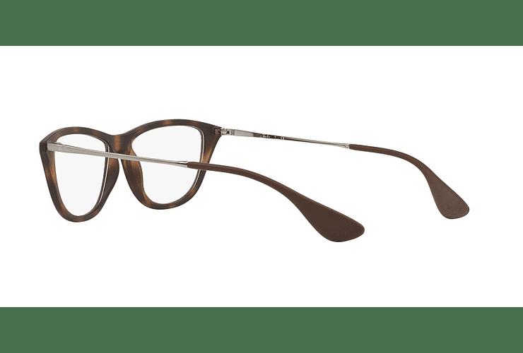 Armazón óptico Ray-Ban Cateye RX7042 - Image 4