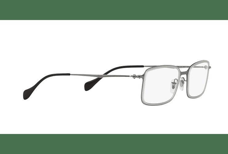 Armazón óptico Ray-Ban RX6298 - Image 10