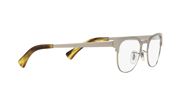 Ray-Ban Clubmaster RX6317 - Image 10