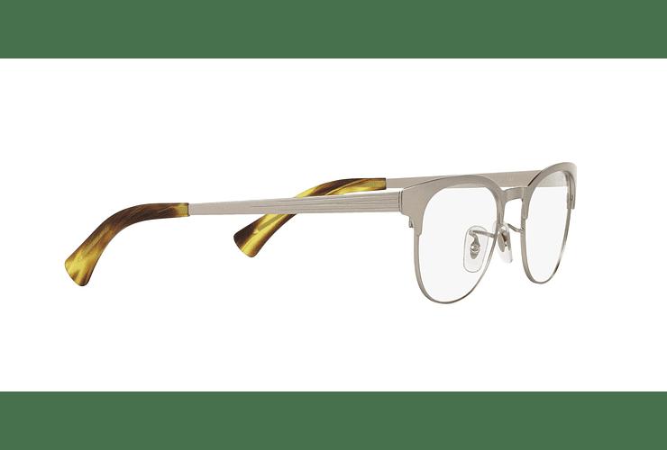 Armazón óptico Ray-Ban Clubmaster RX6317 - Image 10