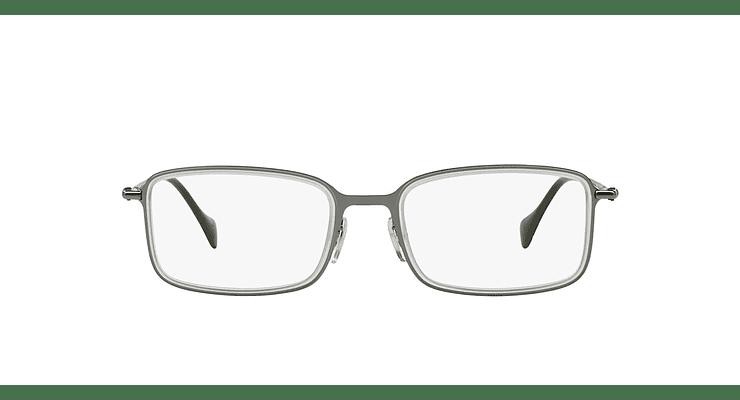 Ray-Ban RX6298 Sin Aumento Óptico - Image 12