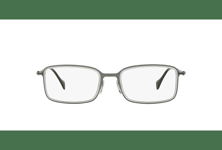 Armazón óptico Ray-Ban RX6298 - Image 12