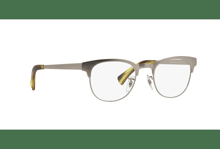 Armazón óptico Ray-Ban Clubmaster RX6317 - Image 11