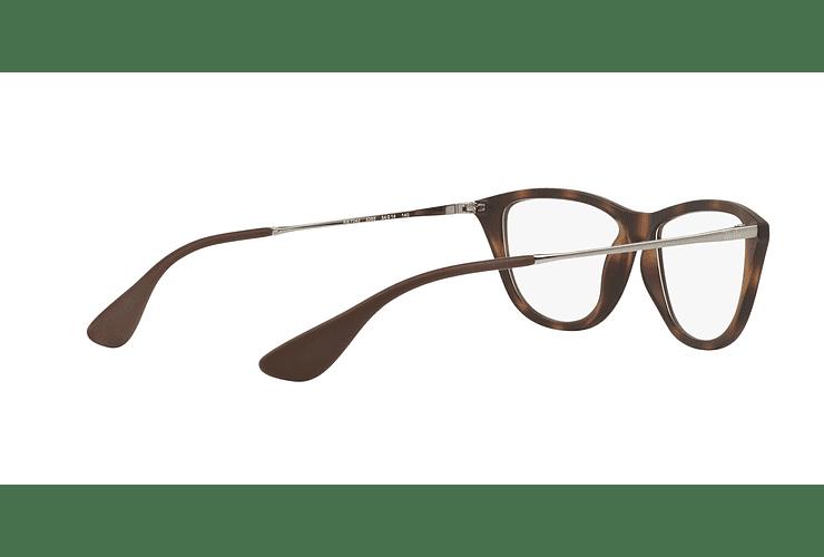 Armazón óptico Ray-Ban Cateye RX7042 - Image 8