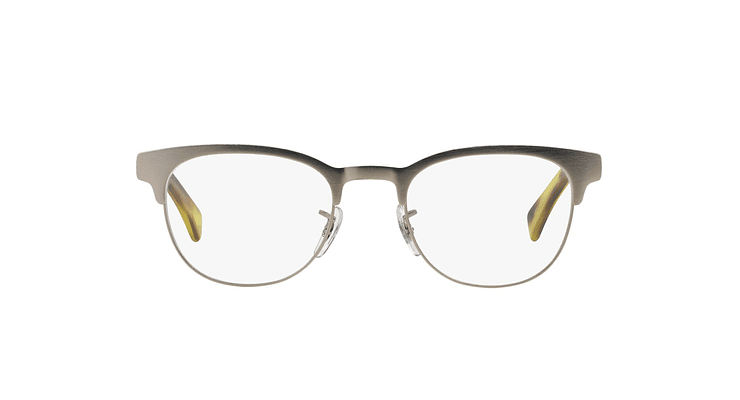 Ray-Ban Clubmaster RX6317 - Image 12