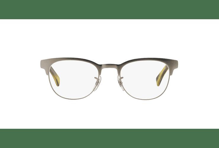 Armazón óptico Ray-Ban Clubmaster RX6317 - Image 12