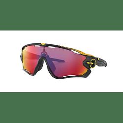 Oakley Jawbreaker Prizm - Tour de France