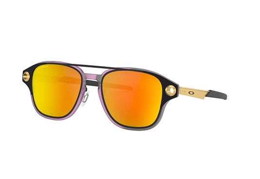 f5049d9647 Oakley Coldfuse