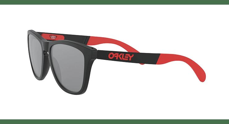 Oakley Frogskins Mix Prizm - Image 2