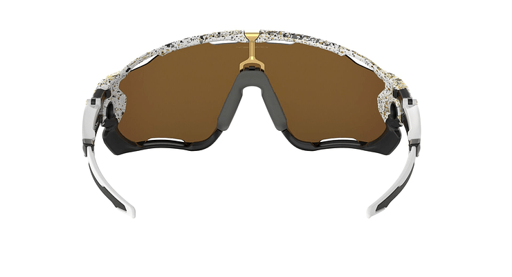 Oakley Jawbreaker - Image 6