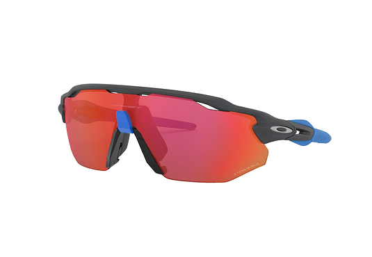 4eaf54c758 Oakley Radar EV Advance