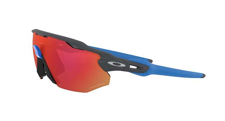 Oakley Radar EV Advancer Prizm - Image 2