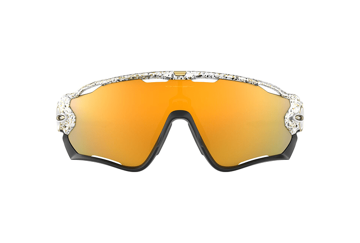 Oakley Jawbreaker  - Image 12