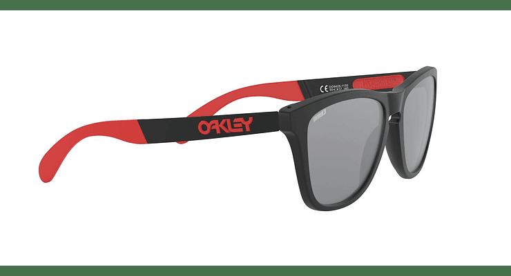 Oakley Frogskins Mix Prizm - Image 10