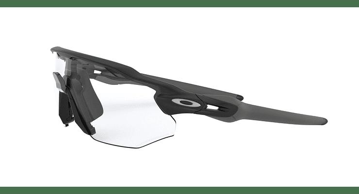 Oakley Radar EV Advancer - Image 2
