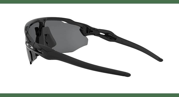 Oakley Radar EV Advancer - Image 4