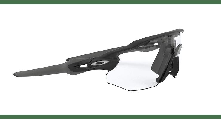 Oakley Radar EV Advancer - Image 10